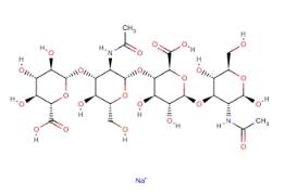 寡聚透明质酸
