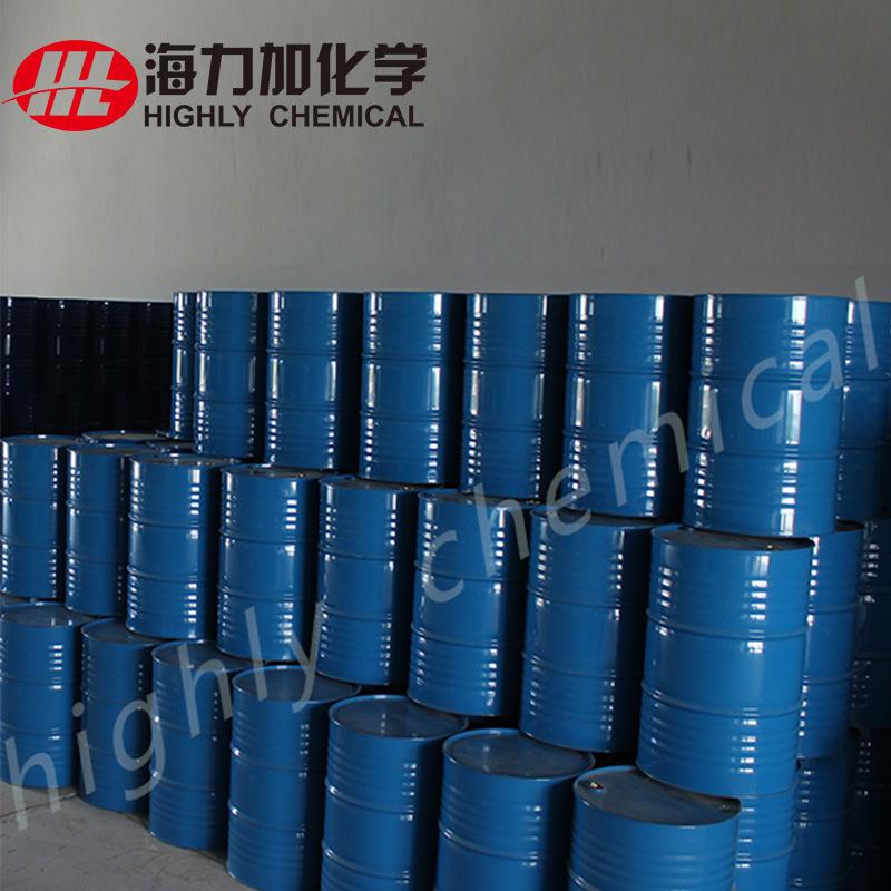 乙二醇丁醚 2-Butoxy ethanol