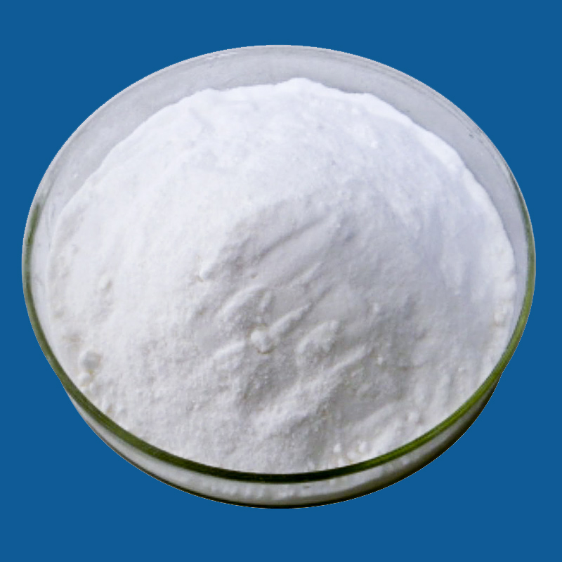 2,4-DIHYDROXY-6-METHYL-3-PYRIDINECARBOXYLIC ACID ETHYL ESTER
