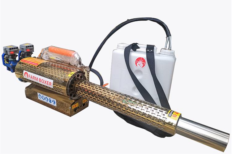FS70-热雾器