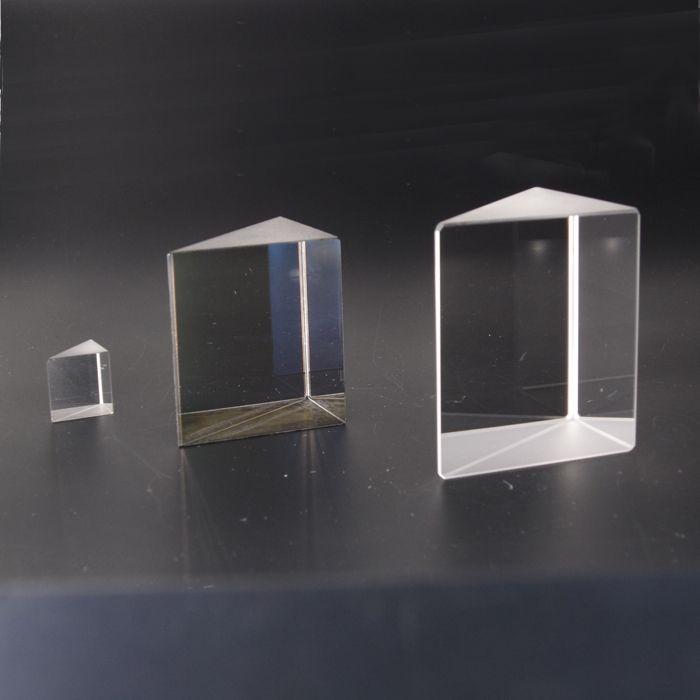 KP11-001 K9标准精度直角棱镜