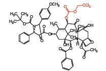 DT-7单脱Troc产物2