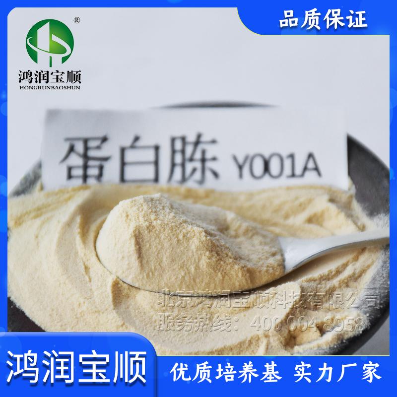 蛋白胨Y001A
