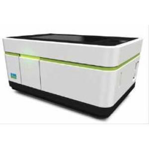 Operetta CLS高内涵成像系统