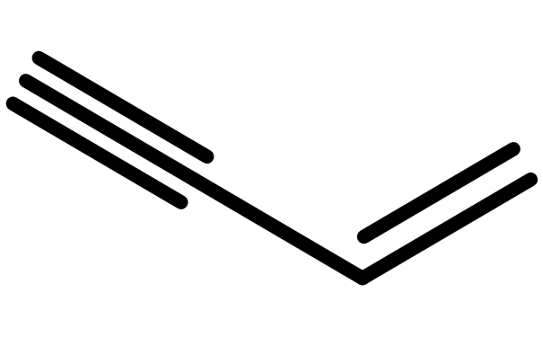 乙烯基乙炔