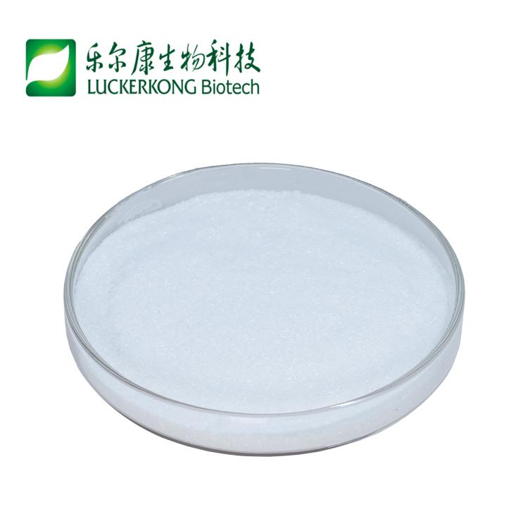 VC乙基醚 3-O-乙基抗壞血酸醚