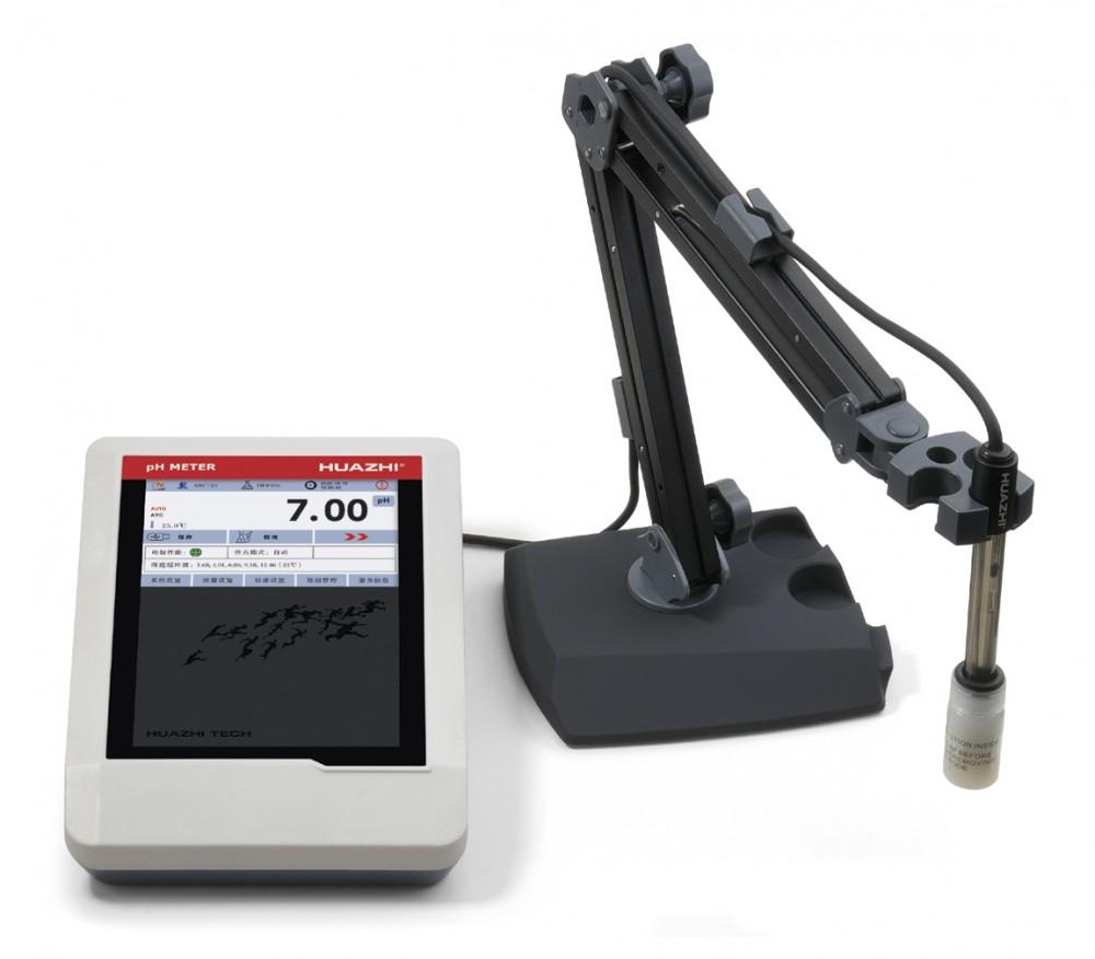 酸度计-HZP-T502