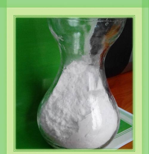 127-47-9 維生素A醋酸酯280萬-結晶