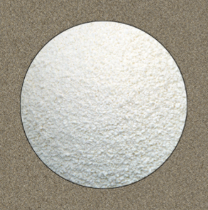 CAS NO. 32718-18-6 1-溴-3-氯-5,5-二甲基海因