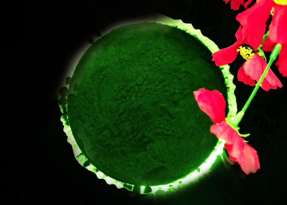 供应螺旋藻粉
