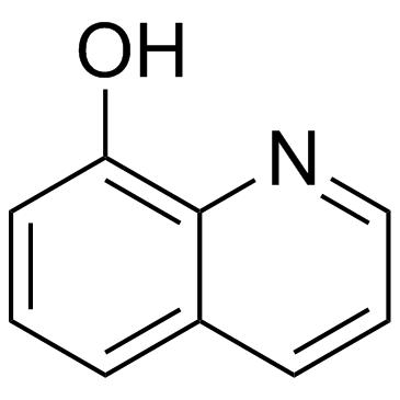 8-羟基喹啉