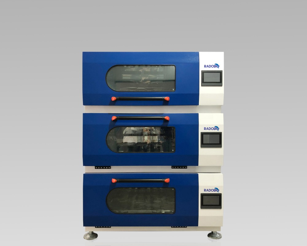 Herocell C1全能型二氧化碳振蕩培養箱