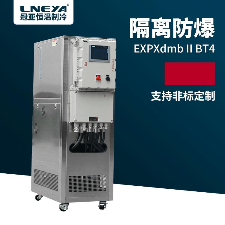 加热制冷恒温循环器规格越低性价比对比