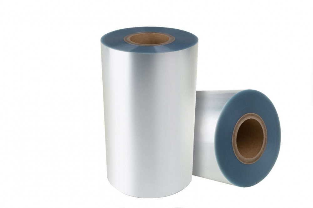 **用冷沖壓成型鋁復合膜,PVC AL-COMPOSITE FILM OF COLD TYPE PUNCH