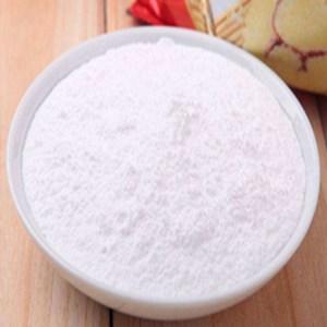 内醚糖(1,6-脱水-D-葡萄糖)