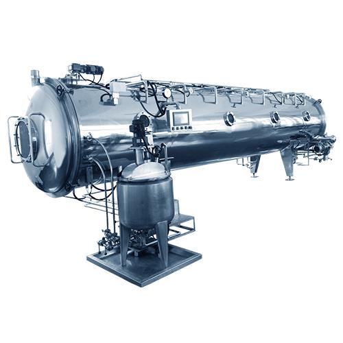 氢氧化锂真空专用干燥机