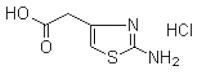 氨基噻唑乙酸盐酸盐 ATAH