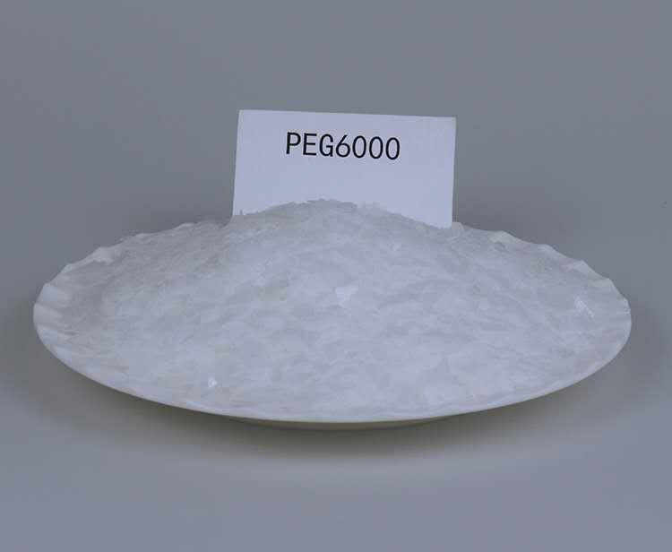PEG6000
