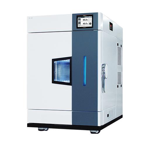 进口台式温度试验箱_TC-KE-025_杰奥特