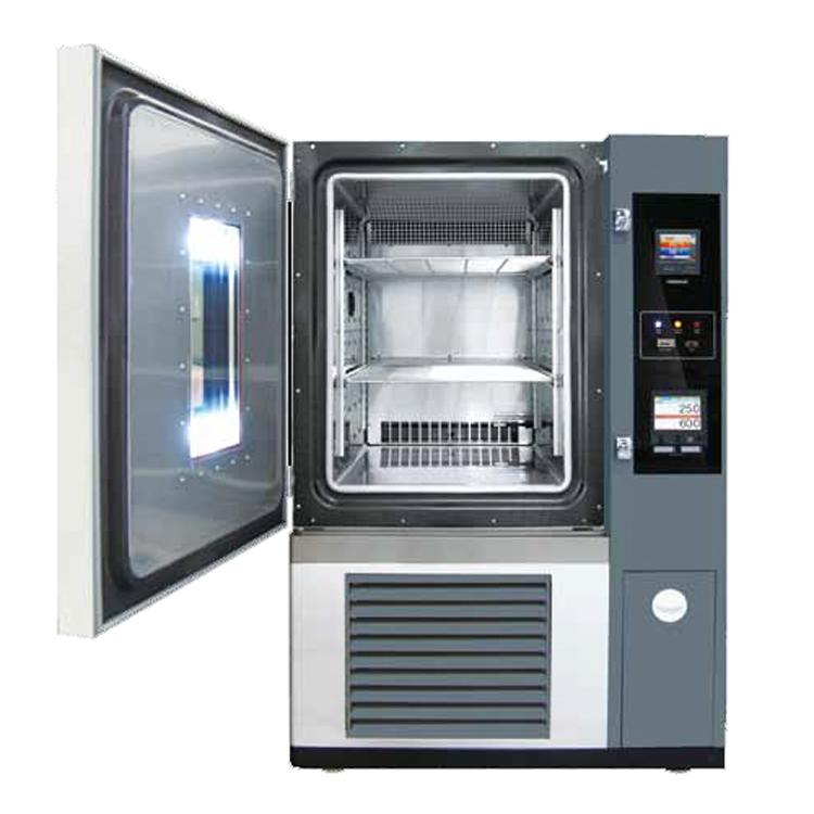 进口高低温交变湿热试验箱_TH-KH-300_Jeiotech