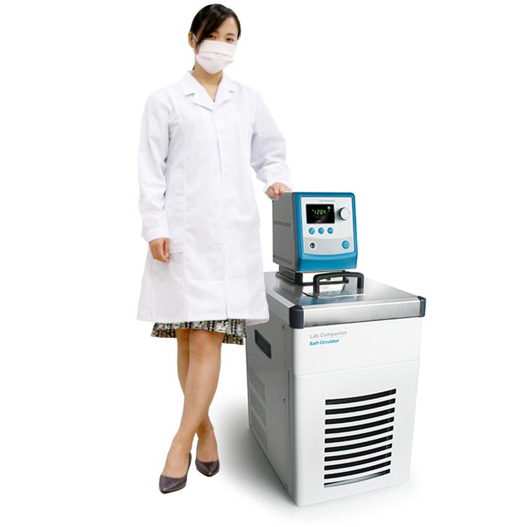 进口制冷加热制冷循环器_RW3-2025P_Lab Companion
