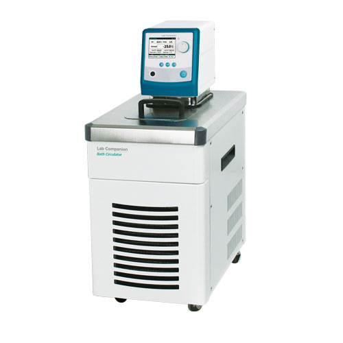 进口低温循环器_RW3-2035P_Lab Companion