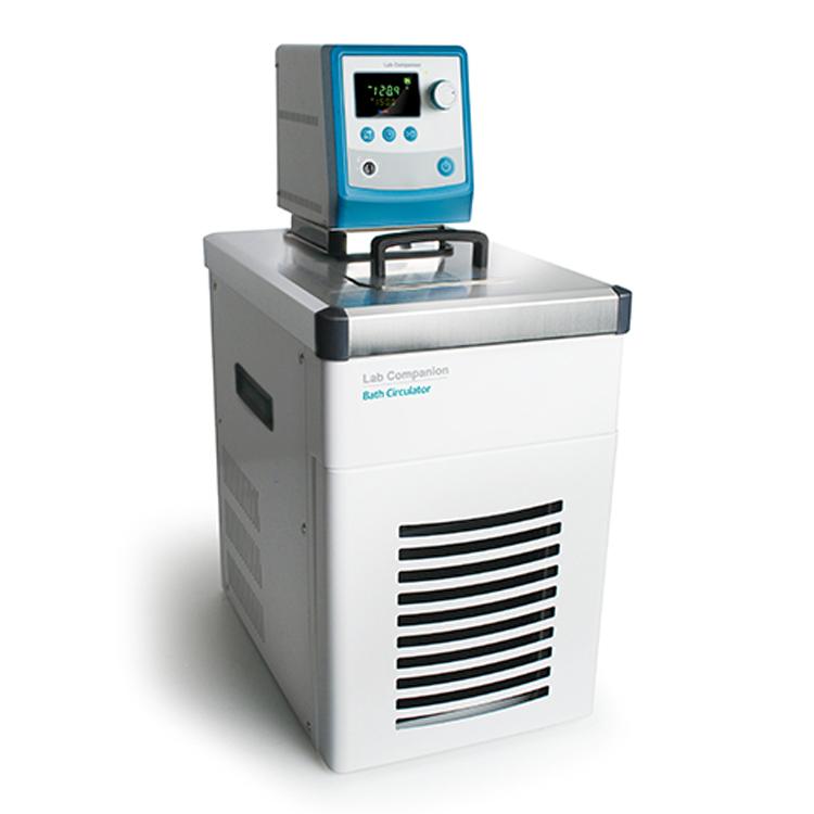 进口加热制冷恒温水槽_RW3-2035_Lab Companion