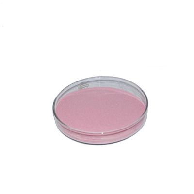 維生素B12 粉