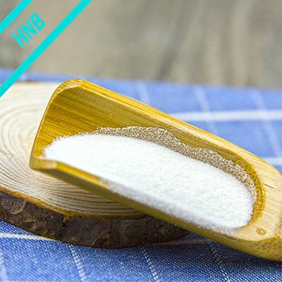 深海鳕鱼胶原蛋白肽无添加
