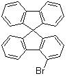 4-溴-9,9-螺二芴