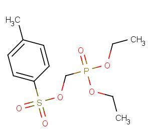 DESMP(对甲苯磺酰氧甲基膦酸二乙酯)