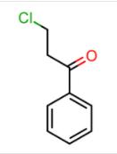3-氯代苯丙酮