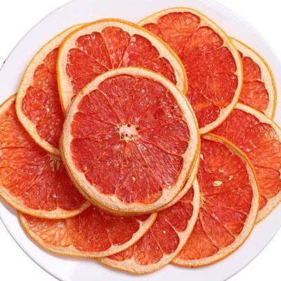 干红西柚片