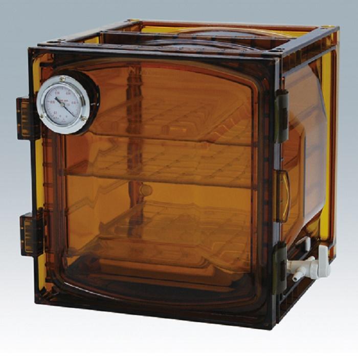 进口防紫外线空气干燥器_VDC-11U_Lab companion