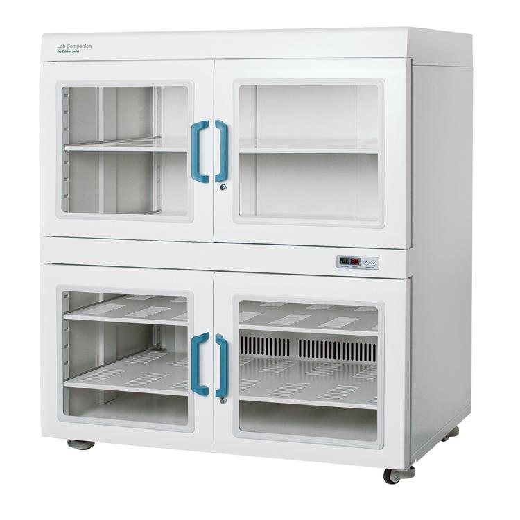 进口实验室自动防潮箱_DCL-41_Lab companion