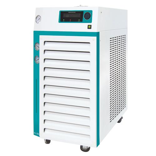 進口高低溫冷水機(低溫高端型/高壓)_HS-55H_Lab companion