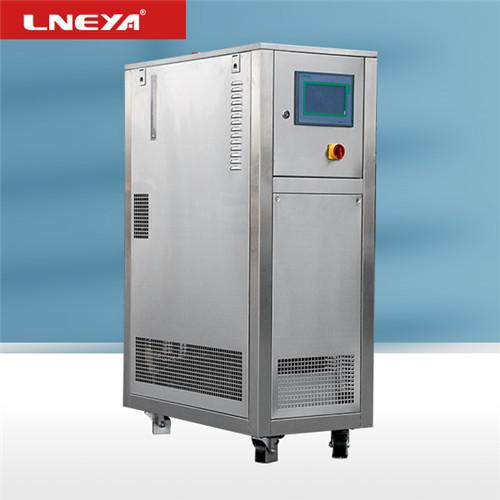 工业制冷制热一体机组使用条件须知
