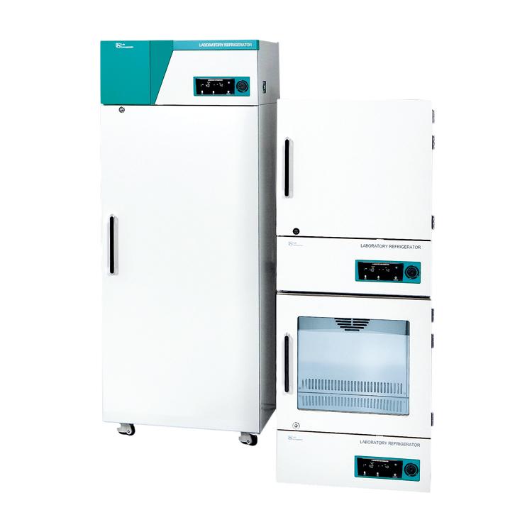 進口實驗室冷藏箱_CLG-150S/G_Lab Companion