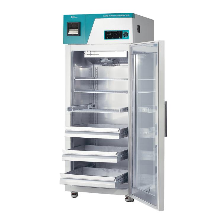 進口低溫保存箱_CLG-300S/G_Lab Companion