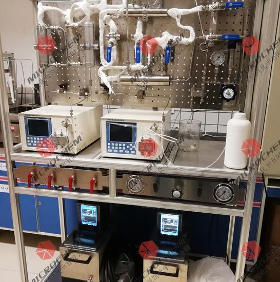 實驗室設備系列