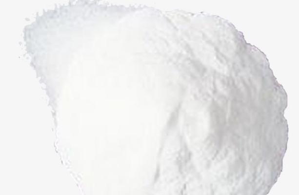 乙酰殼糖胺