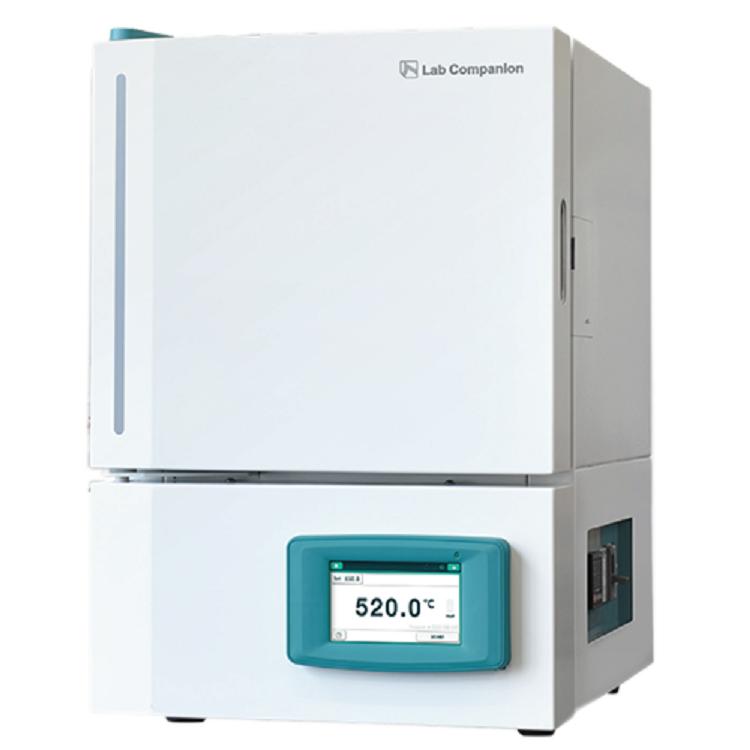 进口高温箱式电阻炉_MF2-32H_Lab Companion
