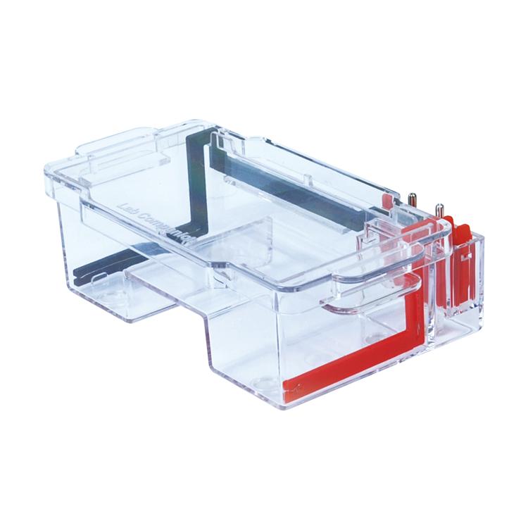 进口电泳系统_EP-10_Lab Companion