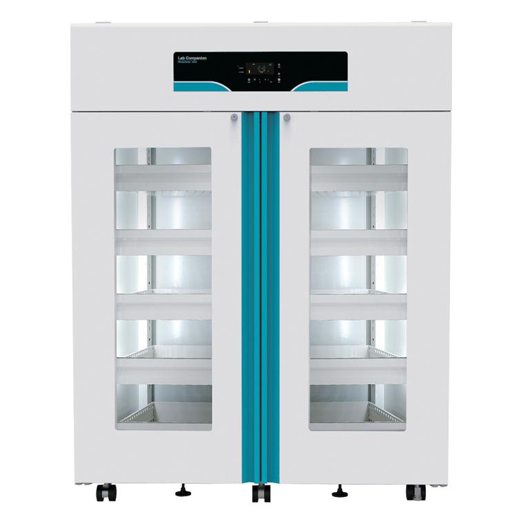 进口过滤式储存柜_FSC-280_Lab Companion