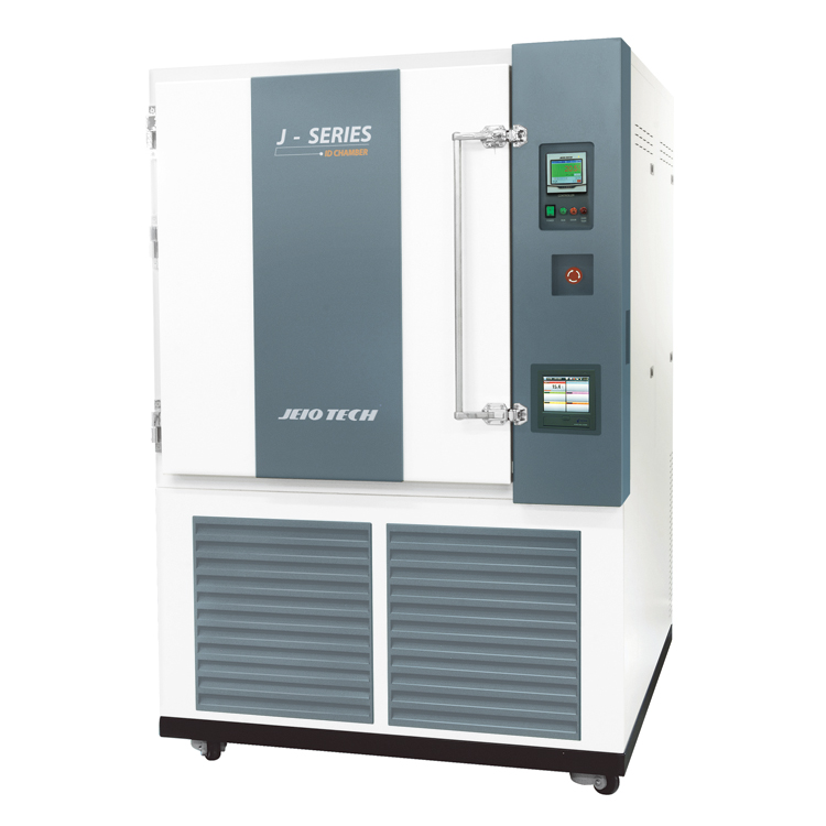 进口高低温老化试验箱_JMV-100_Jeio Tech