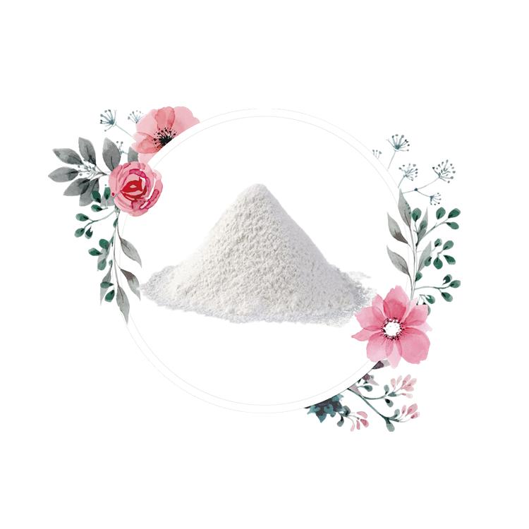 2-[1-(乙基磺酰基)-3-氮杂环丁亚基]乙腈