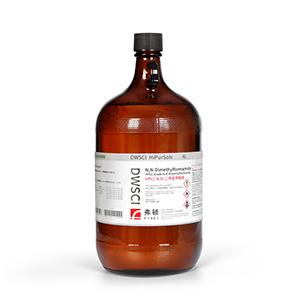 甲基叔丁基醚