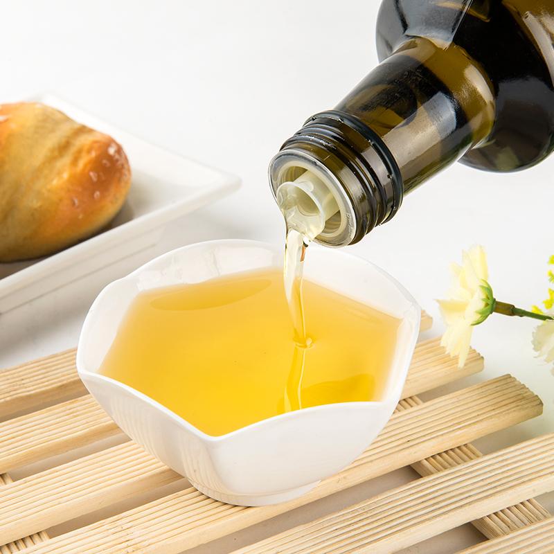 元宝枫籽油