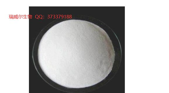 果糖酸鈣 乙酰丙酸鈣 CALCIUM LEVULINATE 591-64-0