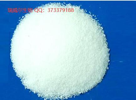 结晶磺胺 磺胺 对氨基苯磺酰胺 磺酰胺 63-74-1 Sulfanilamide